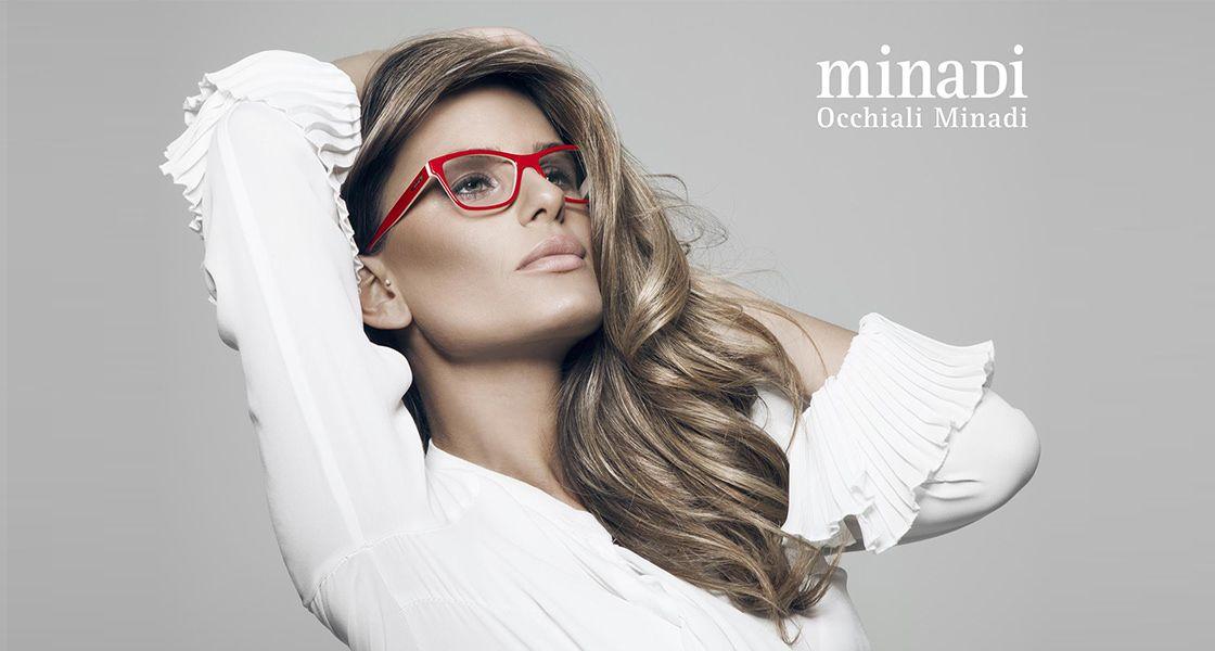 Brillengläser Brillen in vielen Fassungen